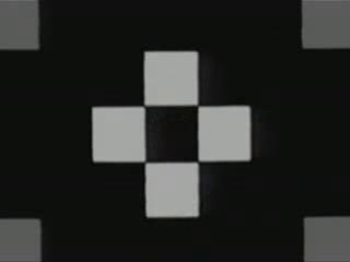 Fernando del cubo - Mantra TV