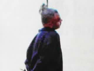 Fernando del cubo - SER GOBERNADO